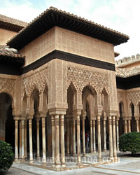 What to See in Granada and What to Do in Granada