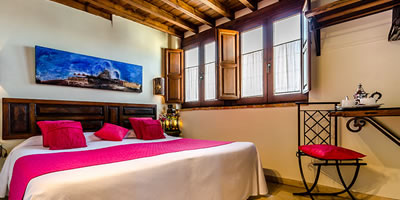 accommodation in granada, rural houses, hotels and apartments